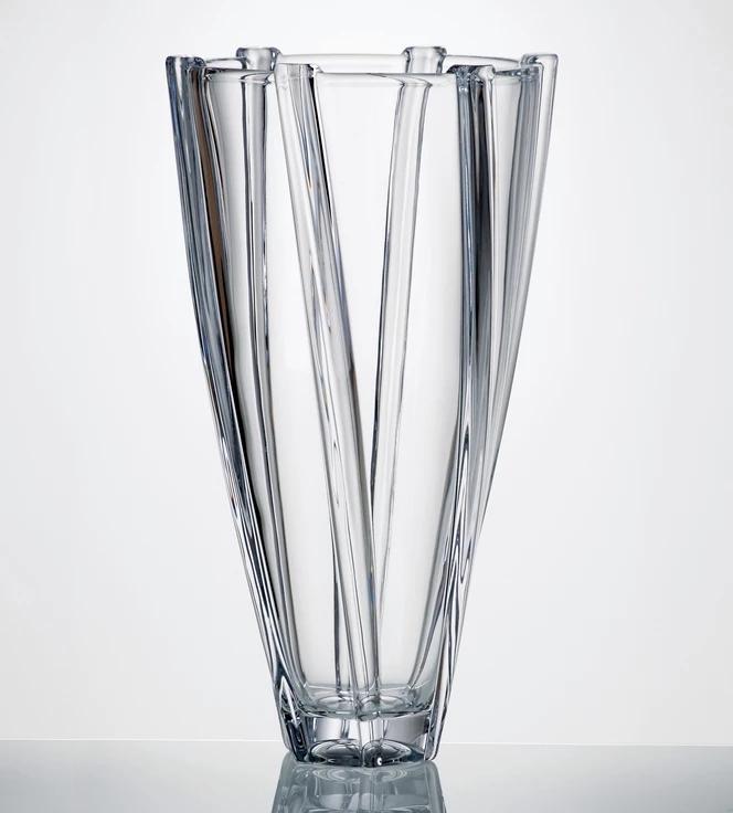 Wedding Flower Vases Wholesale: Big Size Mirror Mosaic Decorative Vases Glass Wholesale
